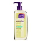ESSENTIALS FOAMING OIL FREE FACIAL  CLEANSER 240ml - SENSITIVE SKIN