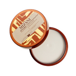 Lived-In Sculpting Paste 50ml