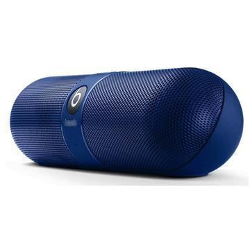 Combo of Wireless bluetooth speakers & Wireless Earbuds