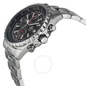 Casio Edifice Chronograph Mens Watch offer