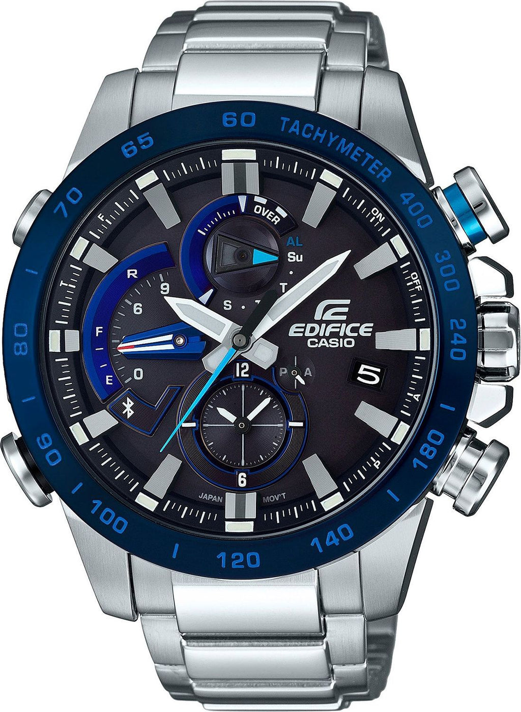 CASIO Edifice EQB-800DB-1ADR