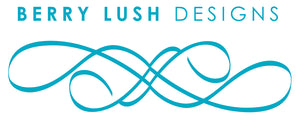 Berry Lush Designs