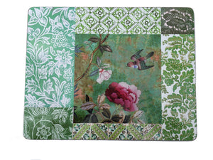 Placemat Set – Primavera