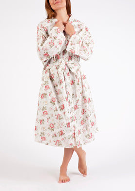 Dressing Gown/Robe