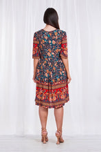 Load image into Gallery viewer, Talia CKM Dress