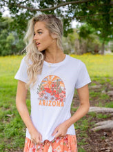 Load image into Gallery viewer, Arizona T-Shirt