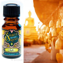 Load image into Gallery viewer, Spirit of the Orient Fragrance Oils