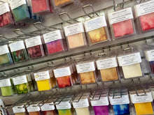 Load image into Gallery viewer, Soy Wax Melts