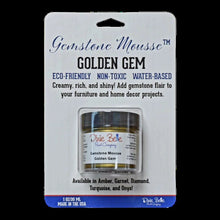 Load image into Gallery viewer, Gemstone Mousse (Dixie Belle)