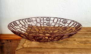 Hope Bowl (Trades of Hope)