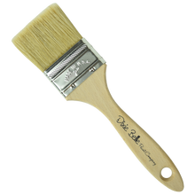 Load image into Gallery viewer, Premium Chip Brush (Dixie Belle)
