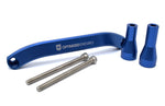 Optimized Enduro Grab Handle KTM/Husqvarna 19-21 GasGas 2021 Blue