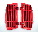 GasGas MC EC EX Radiator Guard