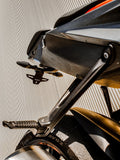 Bagoros Performance Tail Tidy Kit for KTM 1290 Super Duke R 2020