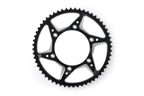 Bagoros Performance Stunt Sprocket KTM 690 Duke