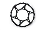 Bagoros Performance Stunt Sprocket KTM 690 SMC