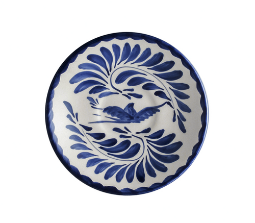 "5 7/8"" Coffee Saucer 