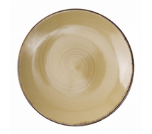 "Load image into Gallery viewer, 10 5/8"" Coupe Plate 