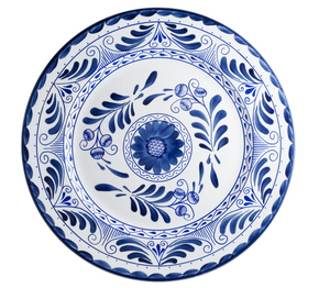 "11"" Dinner Plate 