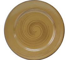 "Load image into Gallery viewer, 12 5/8"" Coupe Plate 