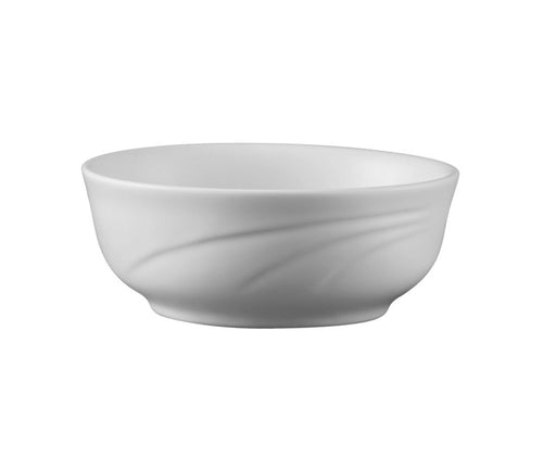 13.5 oz Soup Bowl | Quadra Dos