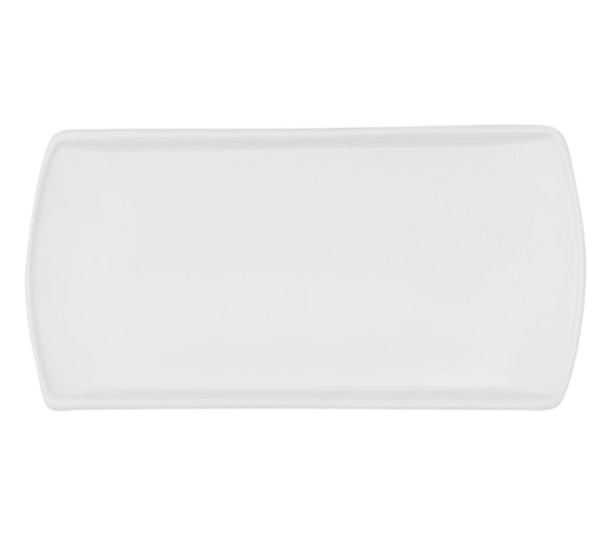 "14"" x 7"" Sharing Tray 