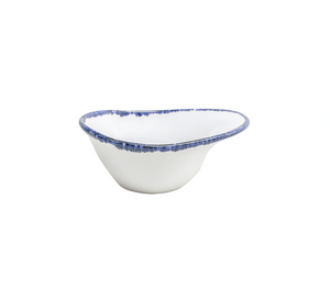 4 oz Small Baseball bowl | Brisa