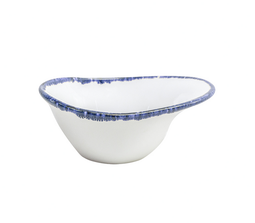 11.5 oz Large Baseball bowl | Brisa