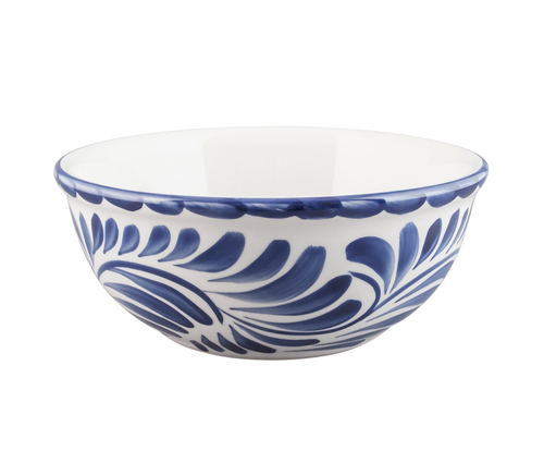 17 oz Anfora Cereal Bowl | Puebla