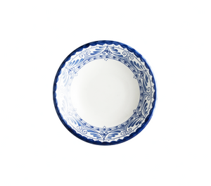 "5 1/2"" Fruit Bowl 