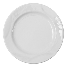 "Load image into Gallery viewer, 6 1/4"" Salad Plate 