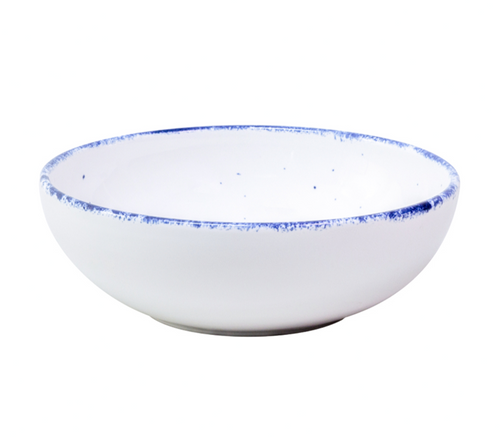 52 oz Large Serving Bowl | Brisa