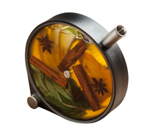 Load image into Gallery viewer, Porthole Infuser