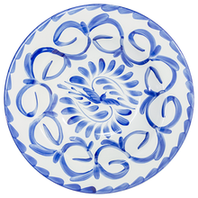 "Load image into Gallery viewer, 12 5/8"" Dinner Plate 