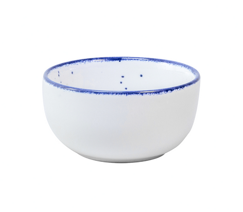 11.5 oz Regina Soup Bowl | Brisa