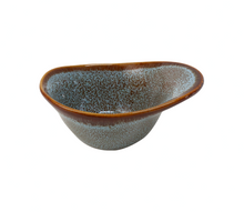 "Load image into Gallery viewer, 7 1/8"" x 5 1/2"" FreeStyle Bowl 