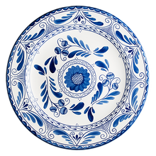 "Load image into Gallery viewer, 11"" Dinner Plate 