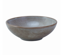 "Load image into Gallery viewer, 9 1/2"" Pasta Bowl 