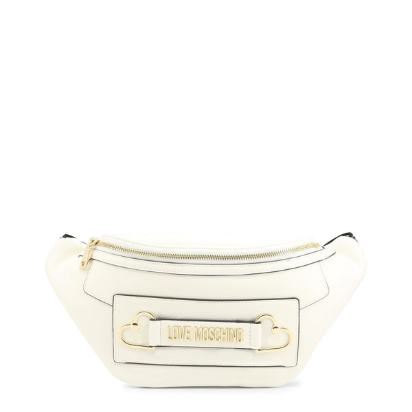 Love Moschino - JC4273PP0AKN