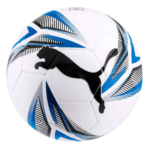 Football Puma Play Big Cat 083292