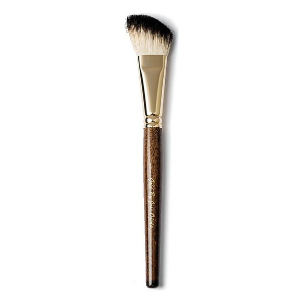 Make-up Brush Gold By José Ojeda Blush