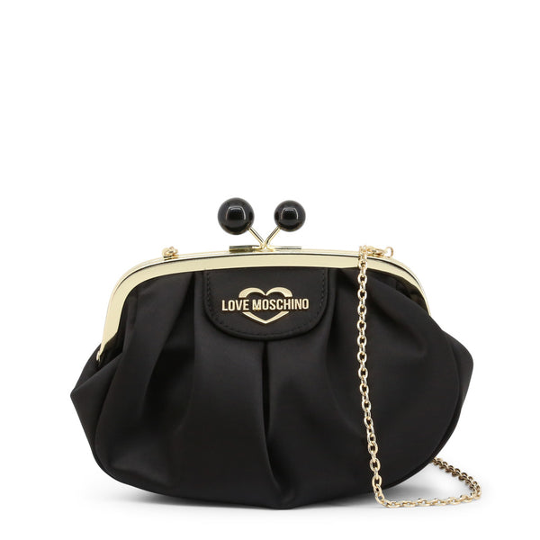 Love Moschino - JC4291PP0AKR