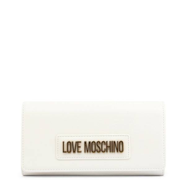 Love Moschino - JC5630PP0AKM