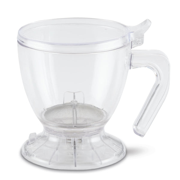 19.5-Ounce Smart Brewer