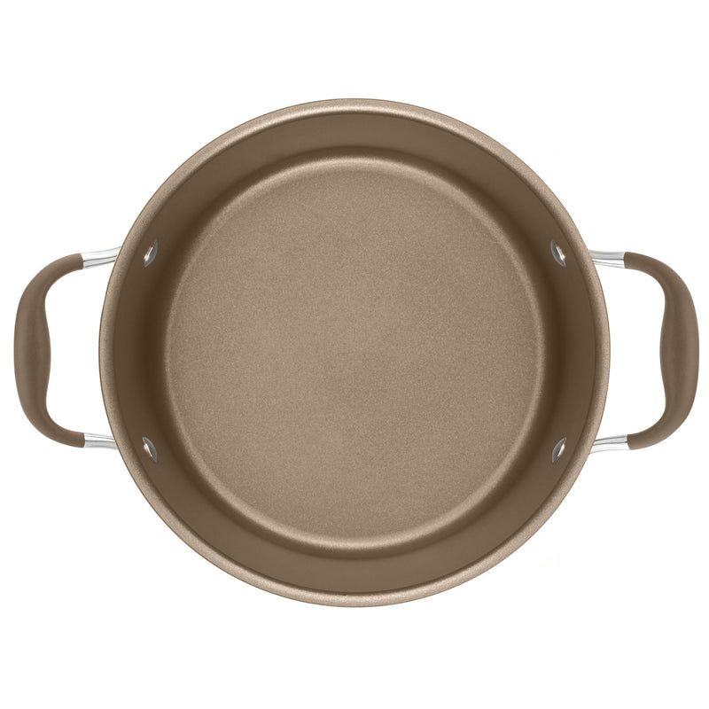 Advanced 7.5-Quart Stockpot