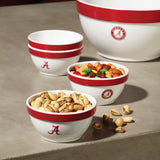 3-Piece Mixing Bowl Set