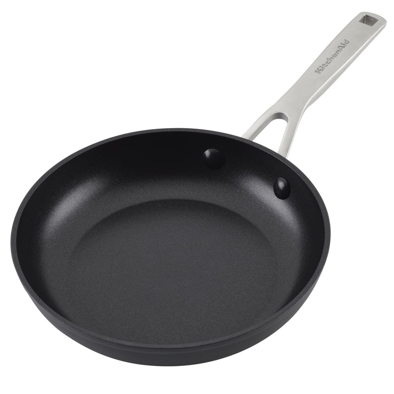 Hard-Anodized Induction 8.25-Inch Nonstick Frying Pan