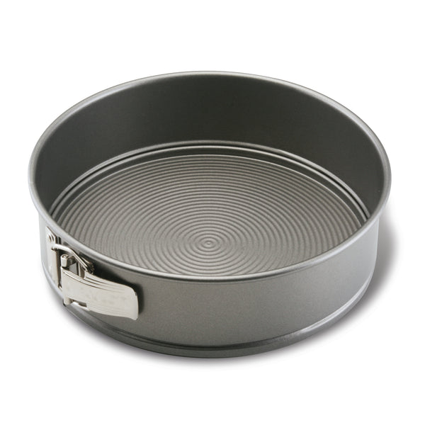 9-Inch Nonstick Springform Pan
