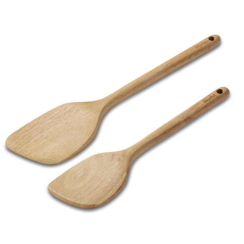 2-Piece Saute Pan Paddle Set