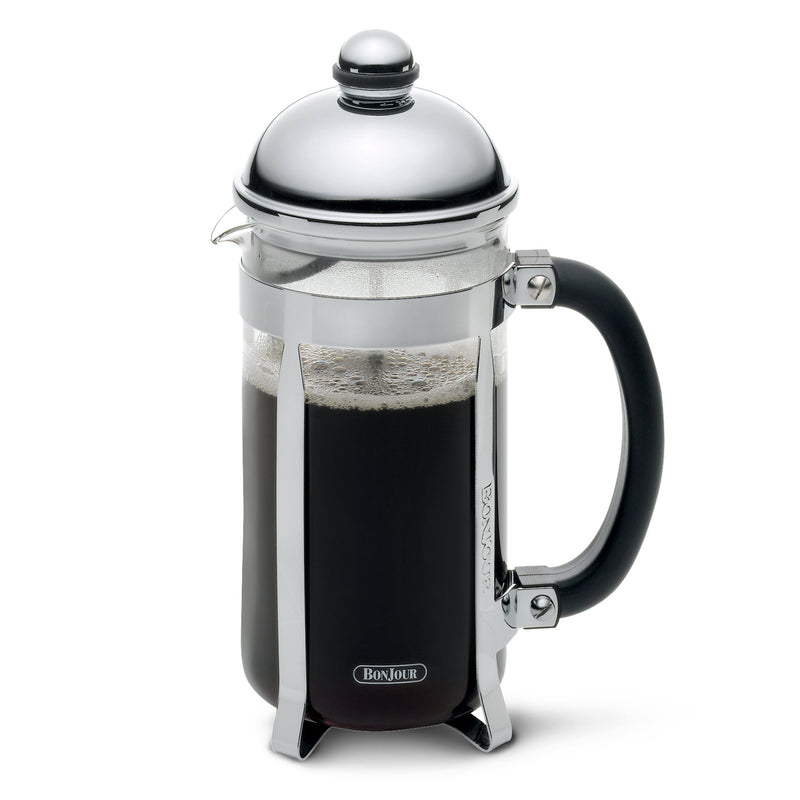 8-Cup Maximus French Press